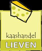 Kaashandel Lieven - Kaashandel